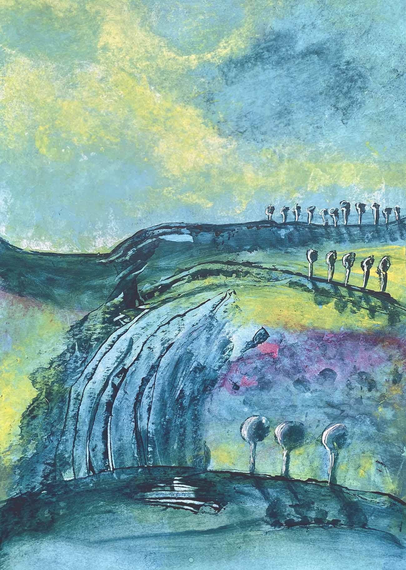 LR_Chasing_Waterfalls_Green_Leaf_Lena_Sarnfors_2021