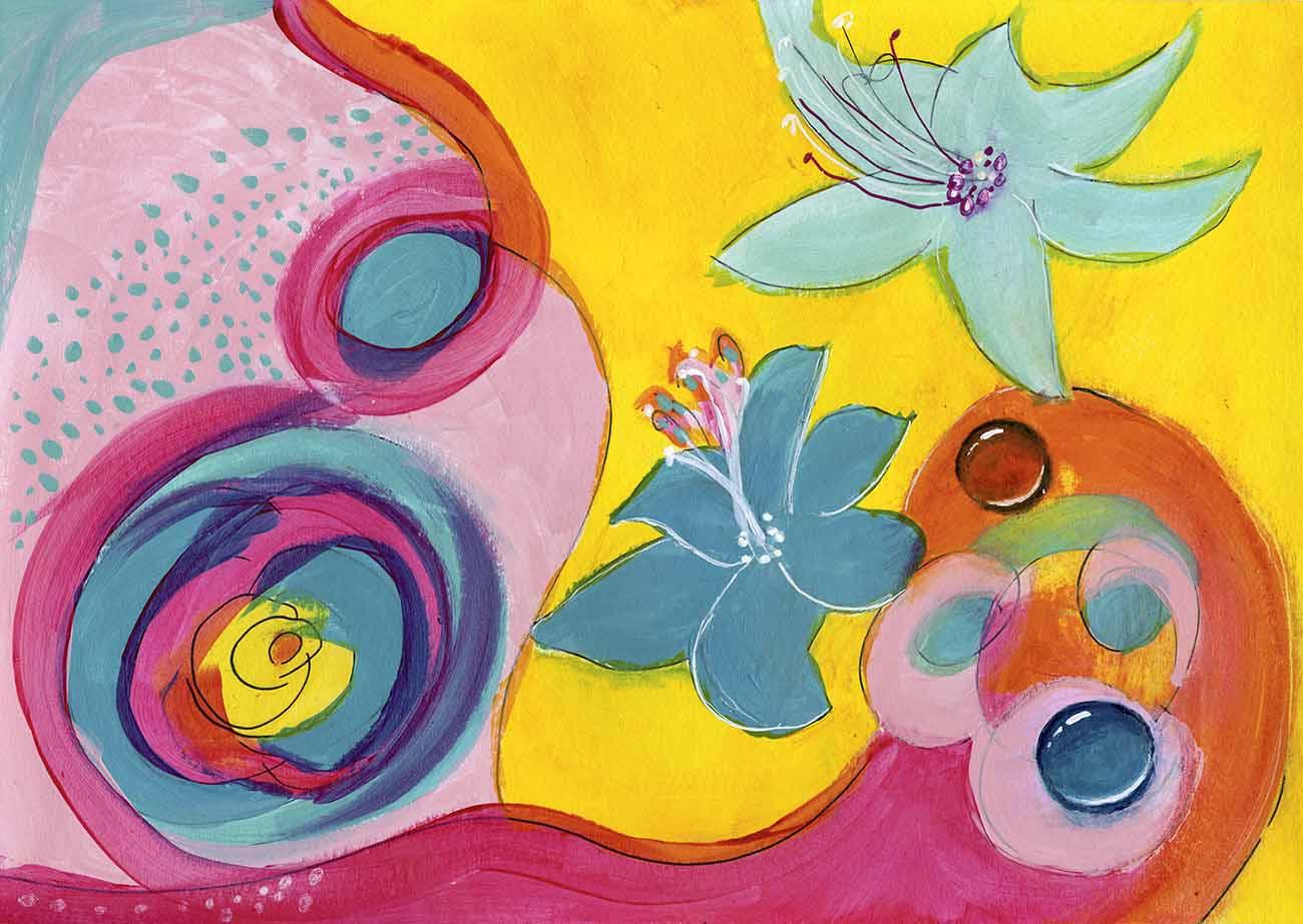LR_Flowers & Bubbles_lena_sarnfors_2021
