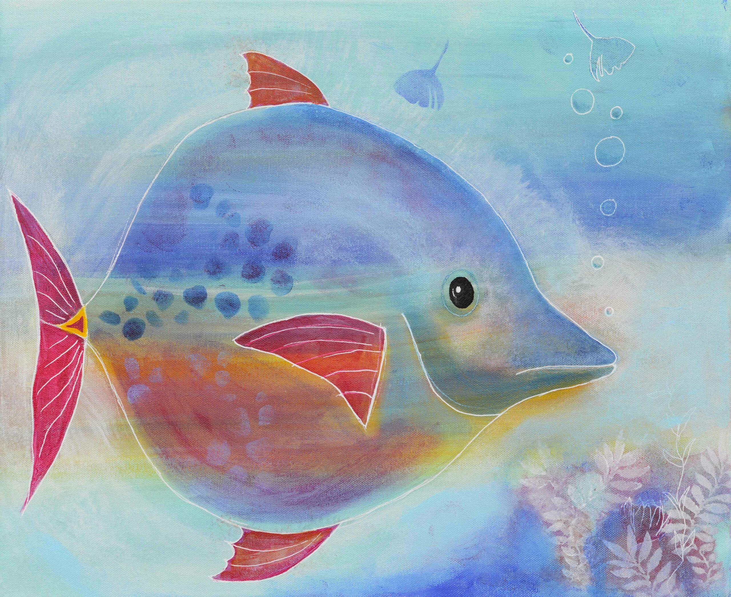LR_The_Fish_lena_sarnfors_2021