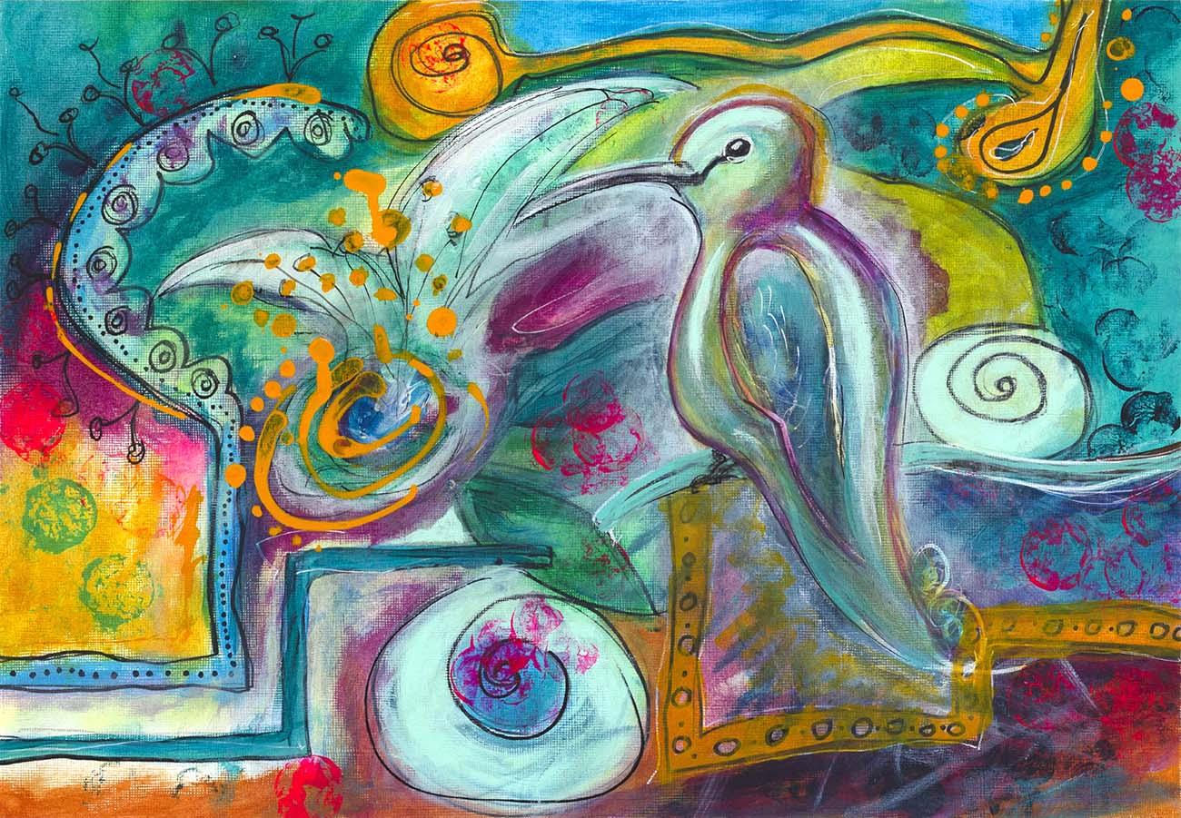 LR_The_Humming_Bird_Lena_Sarnfors_210426