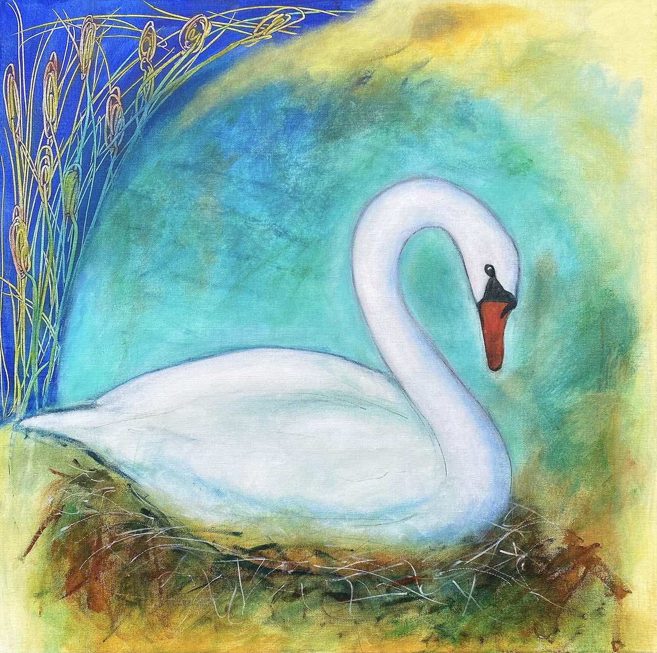 LR_The_Swan_Lena_Sarnfors_2021